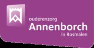 Annenborch logo nieuw