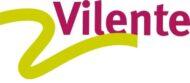 Logo vilente